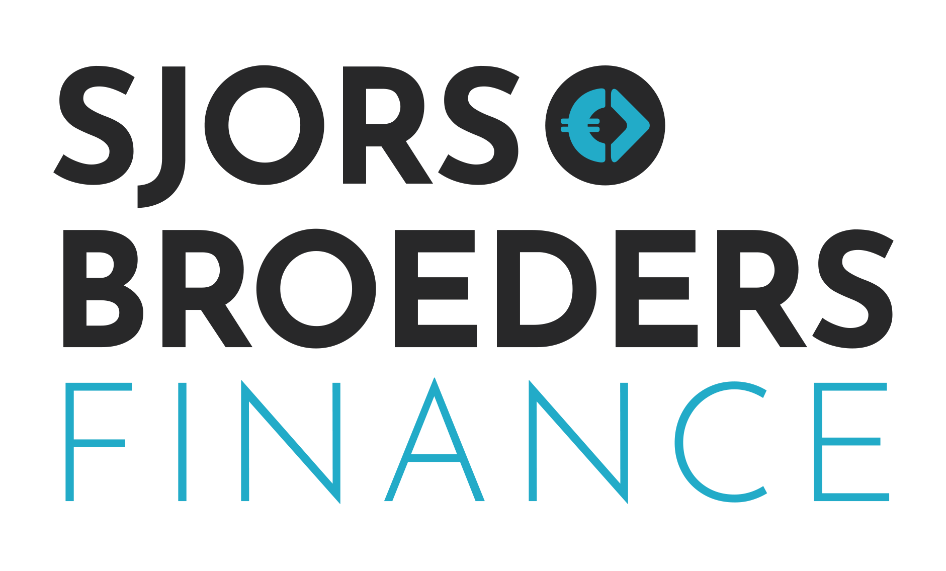 Sjors Broeders Finance